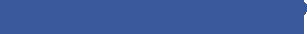 Spedition Johannpeter Logo